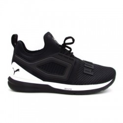 PUMA IGNITE LIMITLESS 2 CBO...