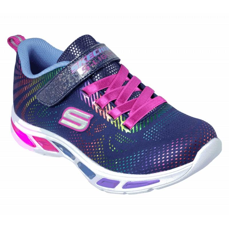 florero Contradecir hipótesis  zapatillas skechers niña con ruedas - Tienda Online de Zapatos, Ropa y  Complementos de marca