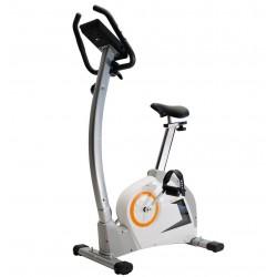 Bicicleta Estática MAGBIKE 440