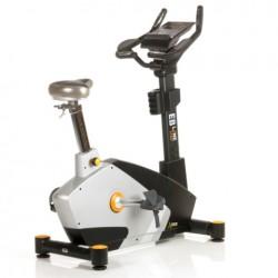 Bicicleta Estática EB 2100i