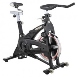 Bicicleta Spinning RACER PRO B