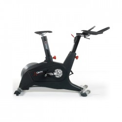 Bicicleta Spinning X-MOTION