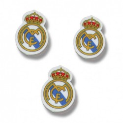 Borrador escudo Real Madrid