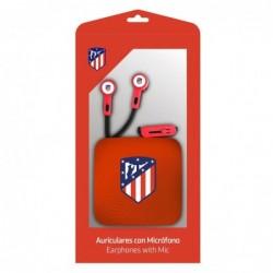 Auriculares Atletico de...
