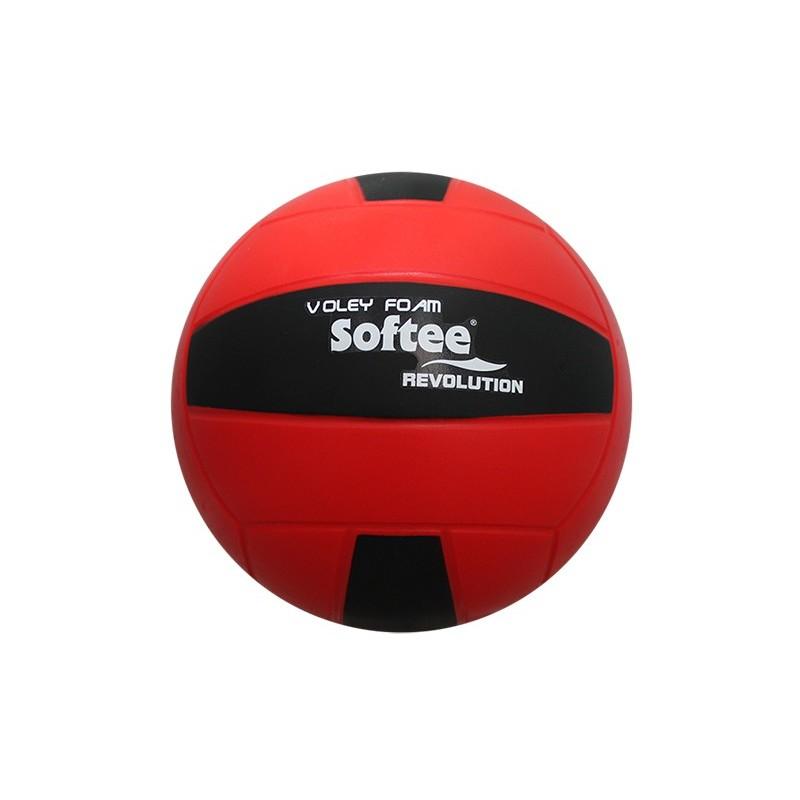 Softee/ /Balon Volleyball Revolution