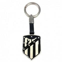 Llavero escudo Atletico de...