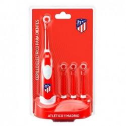 Cepillo dientes Atletico...