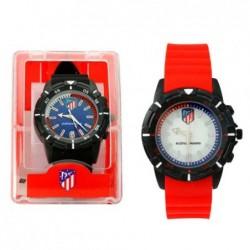 Reloj pulsera Atletico...