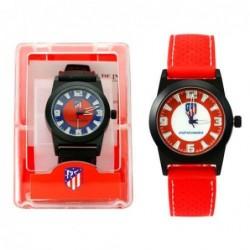 Reloj pulsera cadete...