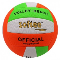 BALÓN VOLEY BEACH SOFTEE ELITE