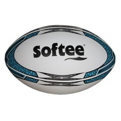 BALÓN RUGBY SOFTEE GLOBAL