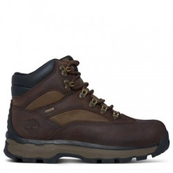 TIMBERLAND CHOCORUA TRAIL 2...