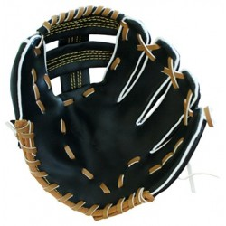 GUANTES BEISBOL SOFTEE...