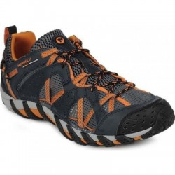 MERRELL WATERPRO MAIPO...