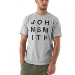 JOHN SMITH CAMISETA...