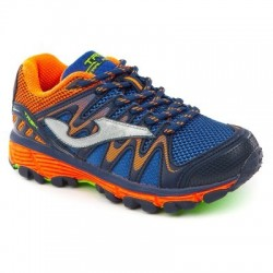 JOMA TREK JR 804 ROYAL