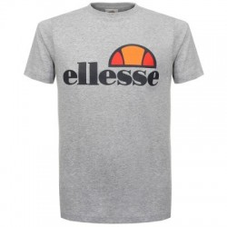 ELLESSE PRADO T-SHIRT MEN...