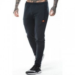 ELLESSE PANTALON BLACK RUN...