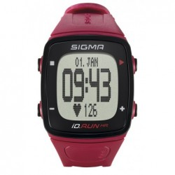 PULSOMETRO OPTICO CON GPS...