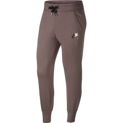 W NSW AIR PANT REG FLC