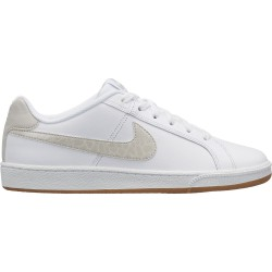 WOMEN'S NIKE COURT ROYALE