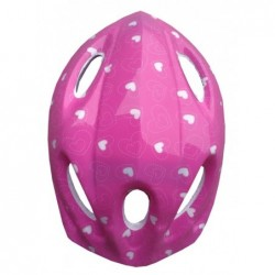 CASCO INFANTIL SOFTEE 54...
