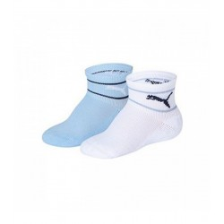CALCETINES PUMA MINI 2P