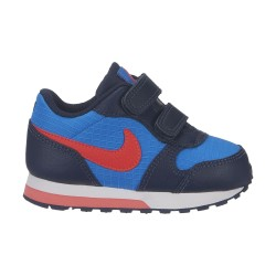 BOYS´NIKE MD RUNNER