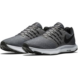 MEN'S NIKE RUN SWIFT