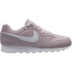WOMEN'S NIKE MD RUNNER 2