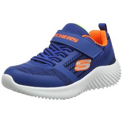 SKECHERS BOUNDER-ZALLOW