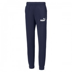 ESSENTIALS SWEAT PANTS B