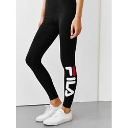 LEGGINGS FILA