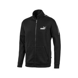 AMPLIFIED TRACK JACKET FL