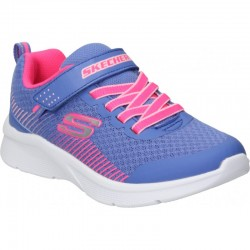 SKECHERS MICROSPEC