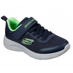 SKECHERS DYNAMIGHT 2