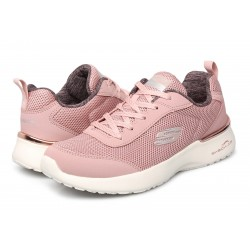 SKECHERS AIR DYNAMIGHT