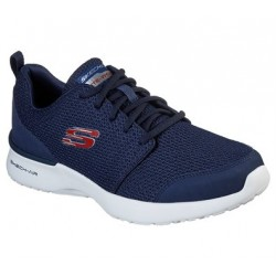 SKECHERS AIR-DYNAMIGHT