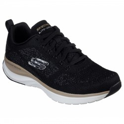 SKECHERS ULTRA GROOVE-ROYAL...