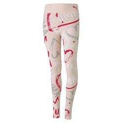 ALPHA AOP LEGGINGS