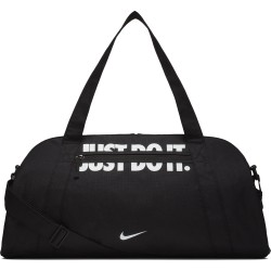 WOMEN'S NIKE GYM CLUB