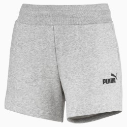 ESS SWEAT SHORTS TR