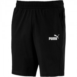 ESS JERSEY SHORTS