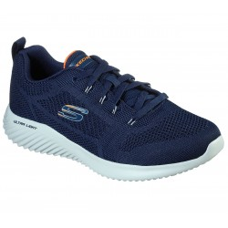 SKECHERS BOUNDER-RINSTET