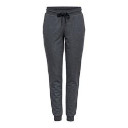 ONPELINA SWEAT PANTS