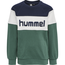 HUMMEL CLAES SWEATSHIRT
