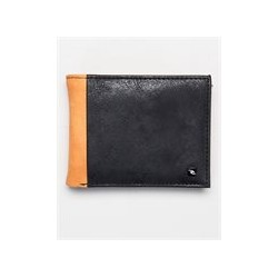CONTRAST RFID PU ALL DAY