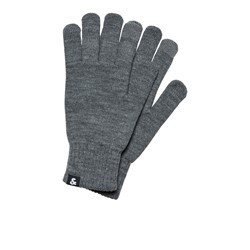 JACBARRY KNITTED GLOVES