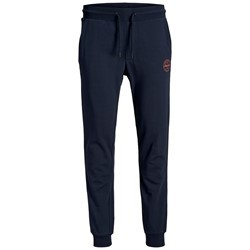 JJIGORDON JJSHARK SWEAT PANTS