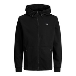 JCOAIR SWEAT ZIP HOOD